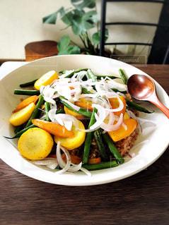 No.598518 野菜