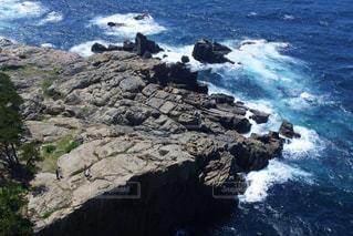 海の写真・画像素材[596445]