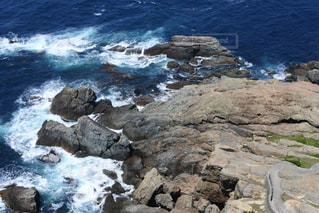 海の写真・画像素材[596447]