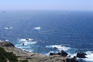 海の写真・画像素材[596448]