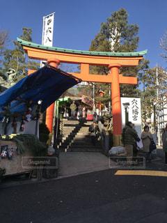 神社 - No.933328