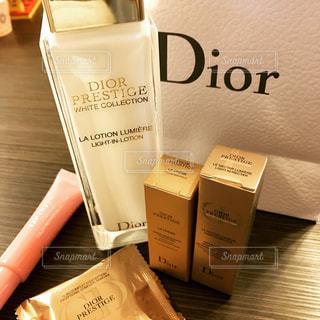 dior - No.596763