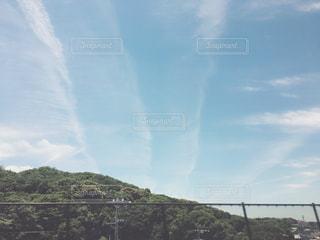 空の写真・画像素材[597787]