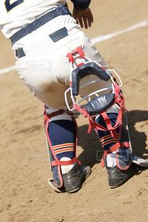 No.677252 スポーツ