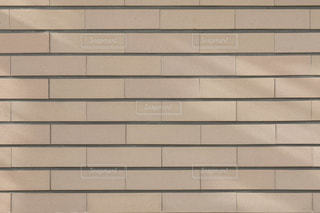 レンガの壁のアップの写真・画像素材[750184]