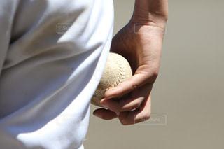 スポーツの写真・画像素材[830558]