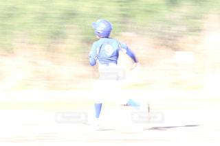 スポーツの写真・画像素材[830561]