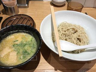 食事の写真・画像素材[599075]