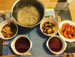 食べ物の写真・画像素材[609238]