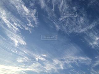 空の写真・画像素材[598750]