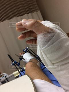 病院 - No.599378
