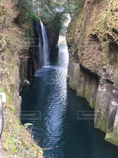滝 - No.599191