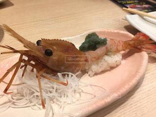 寿司の写真・画像素材[600799]