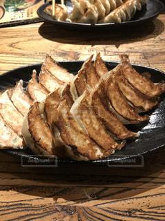 食べ物の写真・画像素材[602595]