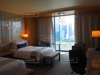 シンガポールのホテル - No.968827