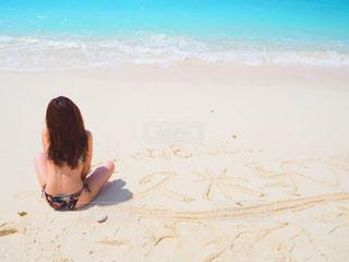 はての浜 - No.1227025