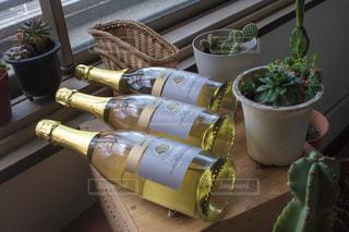 ワイン - No.602815