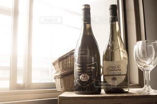 ワイン - No.604685