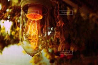 ライトの写真・画像素材[603153]