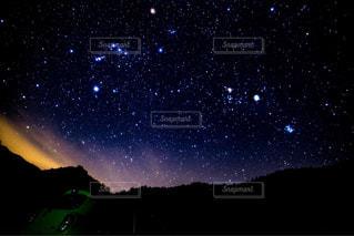 流れ星 - No.601968