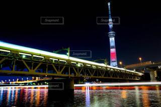 夜景 - No.614687