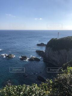 高知 足摺岬の写真・画像素材[1081834]