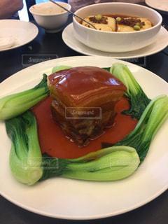 中華料理の写真・画像素材[601871]
