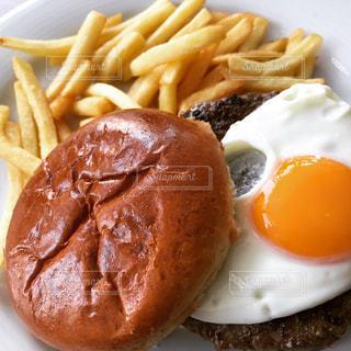 食べ物の写真・画像素材[602014]