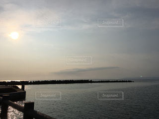 自然の写真・画像素材[602137]