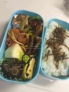 食べ物の写真・画像素材[68798]
