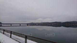 冬の写真・画像素材[603282]