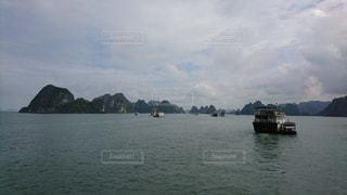 海の写真・画像素材[603293]