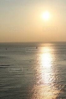 海の写真・画像素材[35223]