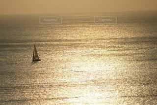 海の写真・画像素材[35257]