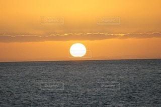 海の写真・画像素材[35258]