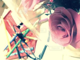 花の写真・画像素材[602895]