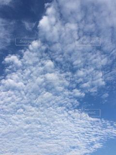 空の写真・画像素材[602924]