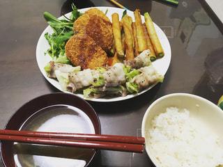 おうちご飯 - No.603315