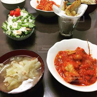 おうちご飯 - No.603316