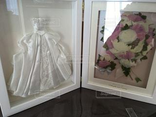 結婚式の写真・画像素材[701666]