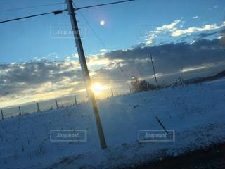 冬 - No.603872