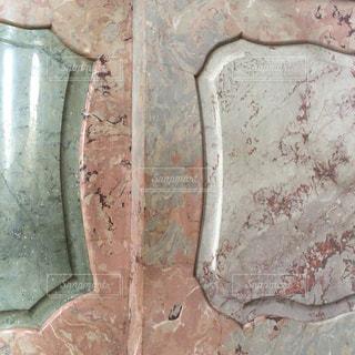 大理石の写真・画像素材[1224634]