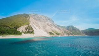海の写真・画像素材[613949]