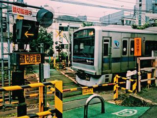 電車 - No.642611