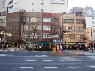 神保町 古書店の写真・画像素材[1011598]