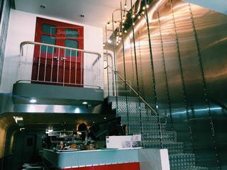 タイ ゲストハウスの写真・画像素材[1053210]