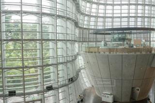 新国立美術館の写真・画像素材[1320249]