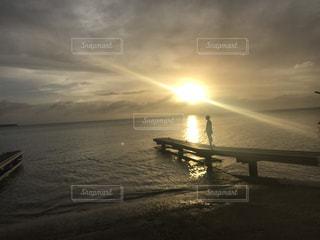 風景の写真・画像素材[604212]