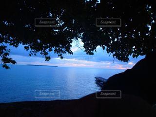 風景の写真・画像素材[604216]