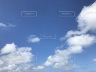 風景の写真・画像素材[604224]
